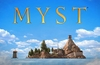 Myst with AMD FSR arrives on Xbox and PC on 26th Aug
