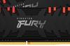 Kingston Fury Renegade RGB 32GB DDR4-3600 (KF436C16RB1AK2/32)