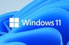Microsoft, Intel tech docs point to October release for Windows 11