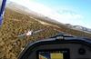 Microsoft Flight Simulator adding the Reno Air Races