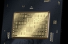 Intel Arc graphics card drivers will integrate OC tools
