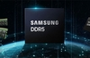 Samsung 512GB DDR5-7200 module technology outlined