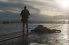 Battlefield 2042 Exodus Short Film intros plight of the No-Pats