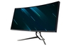 Acer XR383CUR, 38-inch, 1600p, 2300R gaming monitor spotted