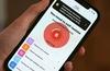 UK gov gets NHS Covid-19 app tweaked to scale back 'Pingdemic'