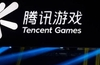 Under-18s in China restricted to 3 hours online gaming per week