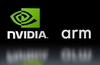 """UK gov """"inclined to reject"""" Nvidia Arm takeover after CMA report"""
