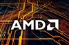 All AMD Zen 4 processors to feature iGPUs by design