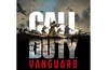 Call of Duty: Vanguard beta PC systems specs revealed