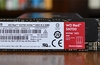 WD Red SN700 SSD (1TB)