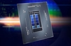 SiSoftware compiles Intel Core i9-12900K performance preview