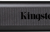 Kingston DataTraveler Max (1TB)