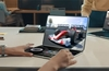 Evidence of Samsung Galaxy Book Fold 17 laptop emerges