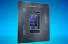 Intel Alder Lake-S unlocked processor prices leak