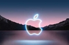 Apple sends out invites to its 'California Streaming' event