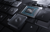 AMD: How IT departments can manage PCs more easily