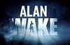 Alan Wake remaster to use Control engine and raytracing