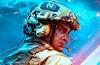 EA delays Battlefield 2042 launch to 19th November