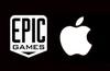 Epic files appeal over last week's Apple antitrust ruling