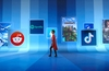 Microsoft Store update enables third party app stores