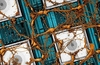 Samsung researchers mull a 'copy and paste' 3D brain chip
