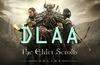 Elder Scrolls Online dev reveals Nvidia DLAA plans