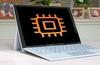 Microsoft reinstates its PC Health Check (Win 11 specs check) app