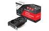 AMD Radeon RX 6600 GPUs listed in Holland and Portugal
