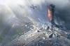 Battlefield 2042 beta begins on 6th October