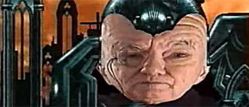 GamesMaster UK TV present reboot searching for contestants