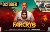 Far Cry 6 recommended PC system specs shared