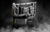EVGA launches its X570 Dark motherboard