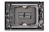 Intel LGA1700 socket '15R1' pictured