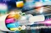 FTTP saturation: Western Europe broadband speeds plateau