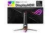VESA intros DisplayHDR True Black 600 tier