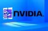 """Nvidia's latest driver is """"Game Ready for Windows 11"""""""