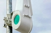 """Alphabet's Project Taara is """"like fibre, but without the cables"""""""