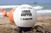Google Grace Hopper subsea cable connected to Bude, UK